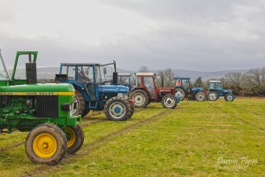 ploughing1