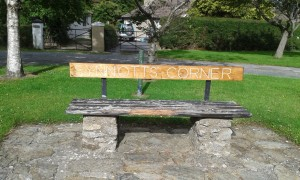 synnotts corner