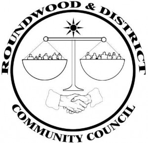 logo RDCC