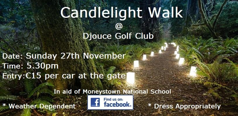 candlelight-walk-mns-poster